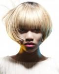 011-ucesy-pro-polodlouhe-vlasy