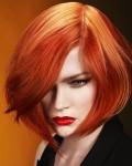 016-ucesy-pro-polodlouhe-vlasy