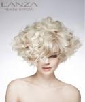 020-ucesy-pro-polodlouhe-vlasy