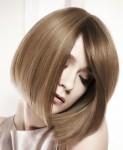 021-ucesy-pro-polodlouhe-vlasy