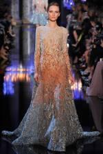 001-vecerni-saty--gowns--vecerni-saty--gowns-elie-saab--haute-couture-fall-2014