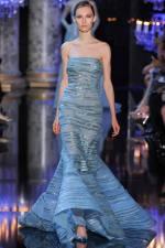 003-vecerni-saty--gowns-elie-saab--haute-couture-fall-2014