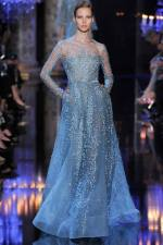 005-vecerni-saty--gowns--vecerni-saty--gowns-elie-saab--haute-couture-fall-2014