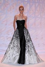 006-vecerni-saty--gowns--vecerni-saty--gowns-zuhair-murad--haute-couture-fall-2014