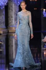 007-vecerni-saty--gowns--vecerni-saty--gowns-elie-saab--haute-couture-fall-2014
