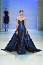 008-vecerni-saty--gowns--vecerni-saty--gowns-georges-hobeika--haute-couture-fall-2014