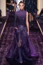 009-vecerni-saty--gowns--vecerni-saty--gowns-atelier-versace--haute-couture-fall-2014