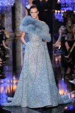 010-vecerni-saty--gowns--vecerni-saty--gowns-elie-saab--haute-couture-fall-2014