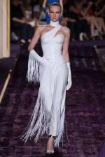 013-vecerni-saty--gowns--vecerni-saty--gowns-atelier-versace--haute-couture-fall-2014
