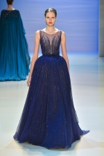 014-vecerni-saty--gowns--vecerni-saty--gowns-georges-hobeika--haute-couture-fall-2014