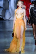 015-vecerni-saty--gowns--vecerni-saty--gowns-ulyana-sergeenko--haute-couture-fall-2014