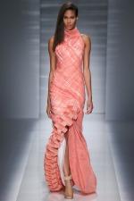 016-vecerni-saty--gowns--vecerni-saty--gowns-vionnet--haute-couture-fall-2014