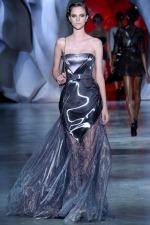 017-vecerni-saty--gowns--vecerni-saty--gowns-ulyana-sergeenko--haute-couture-fall-2014
