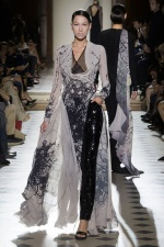 018-vecerni-saty--gowns--vecerni-saty--gowns-julien-fournie--haute-couture-fall-2014