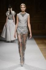 020-vecerni-saty--gowns--vecerni-saty--gowns-oscar-carvallo--haute-couture-fall-2014