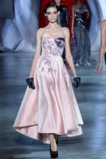 022-vecerni-saty--gowns--vecerni-saty--gowns-ulyana-sergeenko--haute-couture-fall-2014