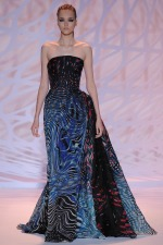 023-vecerni-saty--gowns--vecerni-saty--gowns-zuhair-murad--haute-couture-fall-2014