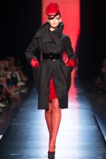 020-Jean-Paul-Gaultier-Haute-Couture-Fall-2013
