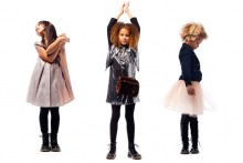 001-lookbook--junior-gaultier--podzim-jesen-zima-fall-2014