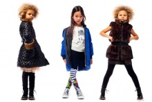 003-lookbook--junior-gaultier--podzim-jesen-zima-fall-2014
