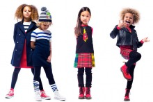 005-lookbook--junior-gaultier--podzim-jesen-zima-fall-2014