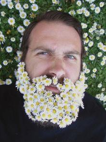 002-rozkvetle-brady-bradky