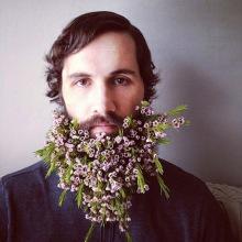 005-rozkvetle-brady-bradky