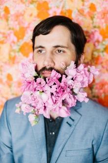 006-rozkvetle-brady-bradky