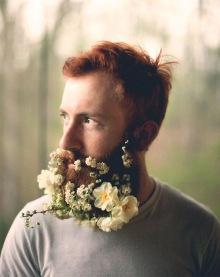 007-rozkvetle-brady-bradky