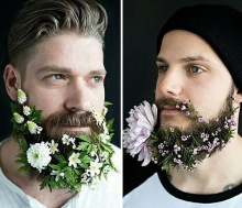 008-rozkvetle-brady-bradky
