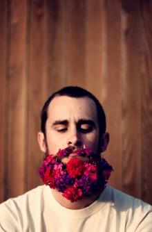 009-rozkvetle-brady-bradky