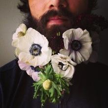 019-rozkvetle-brady-bradky