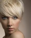 Abacus Hair Studio-medium-blonde-straight-hairstyles