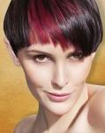 Estetica-short-brown-straight-hairstyles