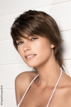 Franck Provost-short-brown-straight-hairstyles copy 2