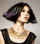 001-mikado--vlasy-ucesy-strihy