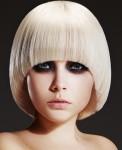 005-mikado--vlasy-ucesy-strihy