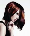 007-mikado--vlasy-ucesy-strihy