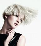 008-mikado--vlasy-ucesy-strihy