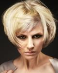 009-mikado--vlasy-ucesy-strihy