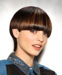 019-mikado--vlasy-ucesy-strihy