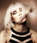 021-mikado--vlasy-ucesy-strihy