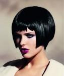 023-mikado--vlasy-ucesy-strihy