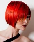073-mikado--vlasy-ucesy-strihy