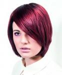 074-mikado--vlasy-ucesy-strihy