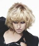 075-mikado--vlasy-ucesy-strihy