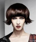 076-mikado--vlasy-ucesy-strihy
