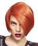 078-mikado--vlasy-ucesy-strihy