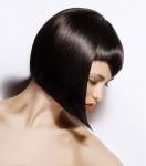 079-mikado--vlasy-ucesy-strihy