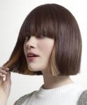 083-mikado--vlasy-ucesy-strihy